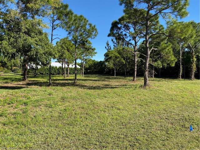 4802 Gulf Shore Rd, St. James City, FL 33956 (MLS #220001227) :: RE/MAX Realty Team