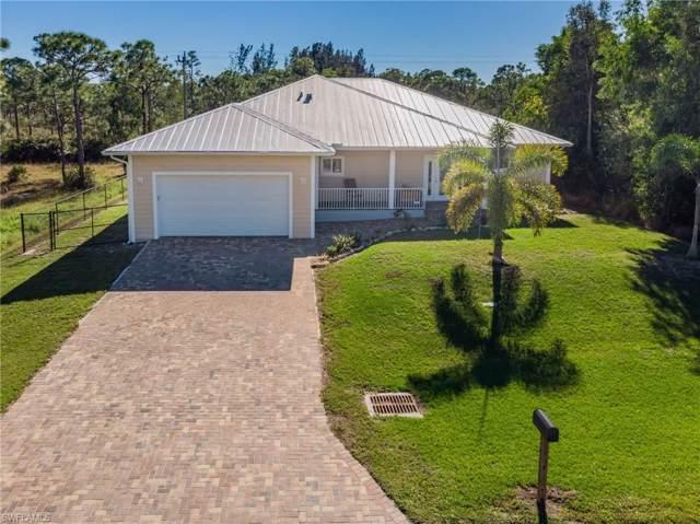 5587 Judith Rd, Bokeelia, FL 33922 (MLS #220001236) :: RE/MAX Realty Team
