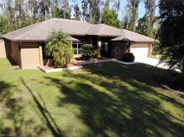 15252 Briar Ridge Cir, Fort Myers, FL 33912 (MLS #220001280) :: Clausen Properties, Inc.
