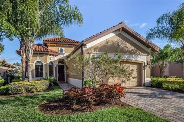 8327 Adelio Ln, Fort Myers, FL 33912 (MLS #220001301) :: Clausen Properties, Inc.