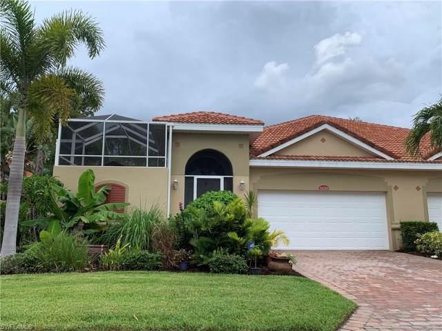5650 Kensington Loop, Fort Myers, FL 33912 (MLS #220001303) :: Clausen Properties, Inc.