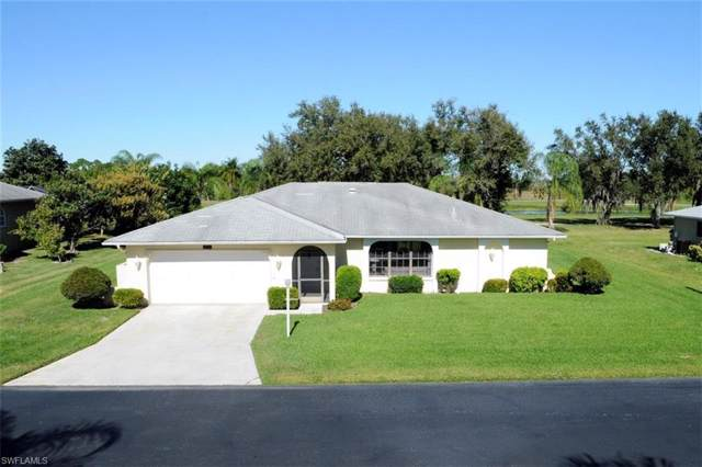 19973 Lake Vista Cir, Lehigh Acres, FL 33936 (MLS #220001311) :: Clausen Properties, Inc.