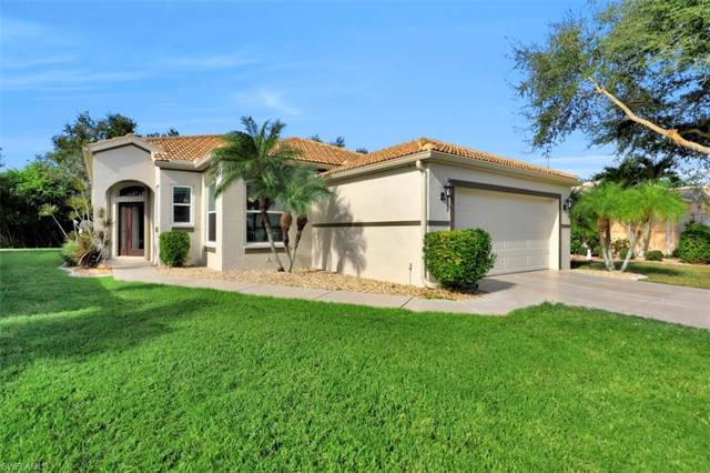 26111 Feathersound Dr, Punta Gorda, FL 33955 (MLS #220001359) :: Clausen Properties, Inc.