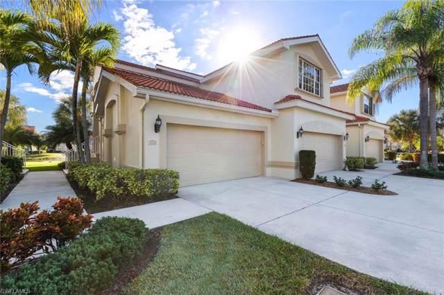 15120 Royal Windsor Ln #1704, Fort Myers, FL 33919 (MLS #220001370) :: Kris Asquith's Diamond Coastal Group