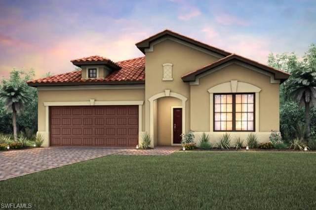 2762 Aviamar Cir, Naples, FL 34114 (MLS #220001399) :: Clausen Properties, Inc.
