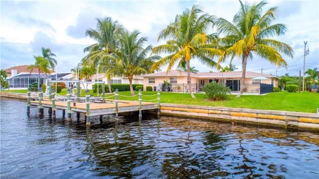 2214 SE 36th St, Cape Coral, FL 33904 (MLS #220001432) :: Clausen Properties, Inc.