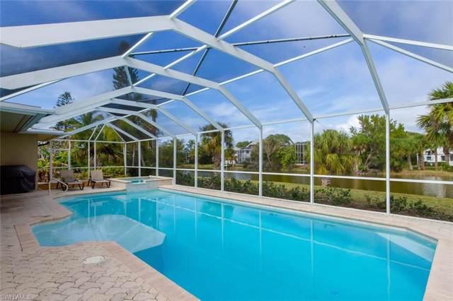 566 Boulder Dr, Sanibel, FL 33957 (MLS #220001443) :: Clausen Properties, Inc.