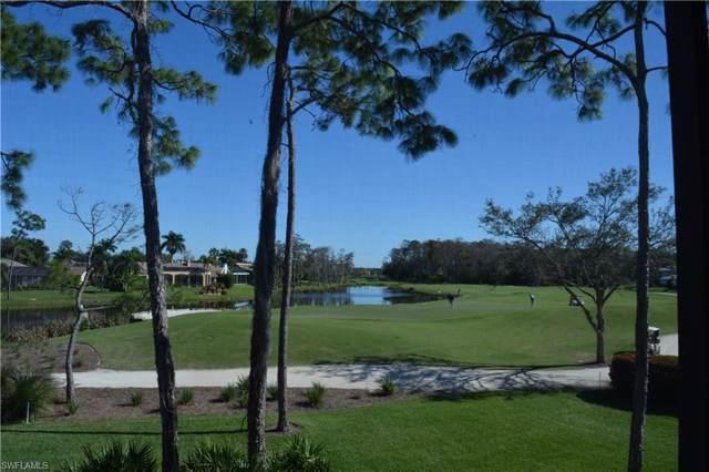 15141 Highlands Dr #204, Fort Myers, FL 33912 (MLS #220001456) :: Eric Grainger | NextHome Advisors