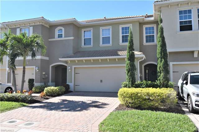 3754 Tilbor Cir, Fort Myers, FL 33916 (MLS #220001474) :: Clausen Properties, Inc.