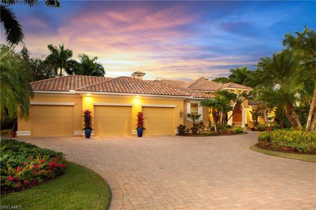 12640 SW Kingsway Cir, Lake Suzy, FL 34269 (MLS #220001483) :: RE/MAX Realty Team
