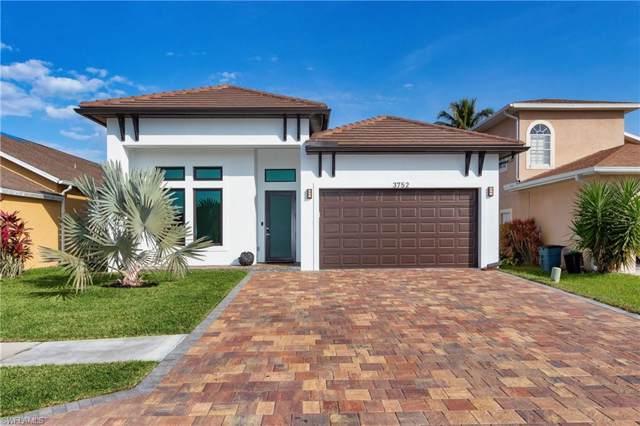 3752 Kent Dr, Naples, FL 34112 (MLS #220001556) :: Clausen Properties, Inc.
