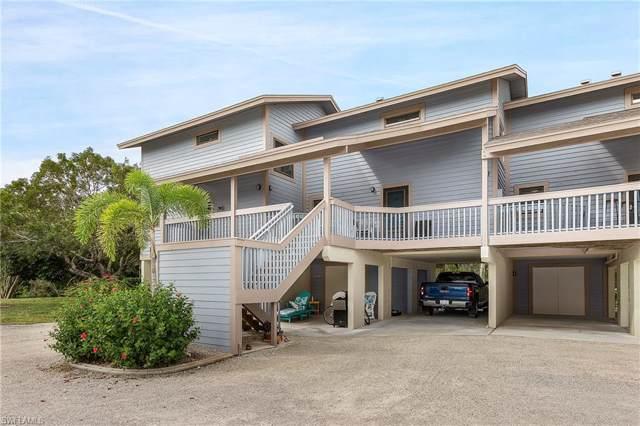 5231 Blue Crab Circle Cir C3, Bokeelia, FL 33922 (MLS #220001561) :: The Naples Beach And Homes Team/MVP Realty