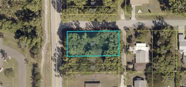 12158 Stringfellow Rd, Bokeelia, FL 33922 (MLS #220001564) :: RE/MAX Realty Team
