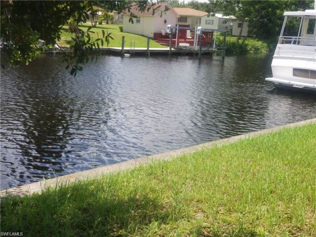 12409 River Rd, Fort Myers, FL 33905 (#220001587) :: The Dellatorè Real Estate Group