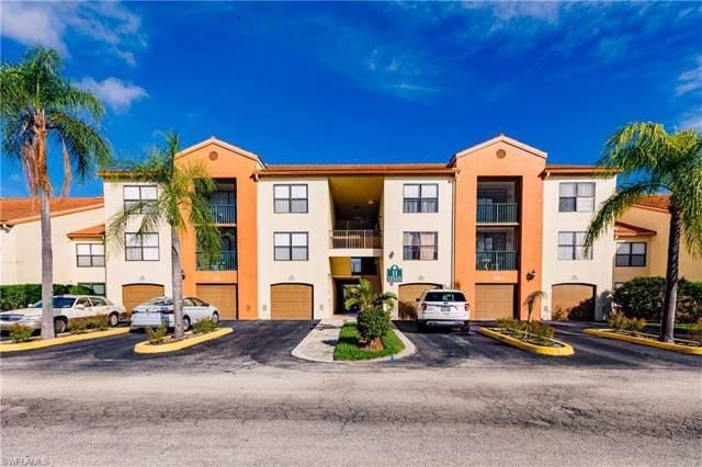 13565 Eagle Ridge Dr #1135, Fort Myers, FL 33912 (MLS #220001616) :: Clausen Properties, Inc.