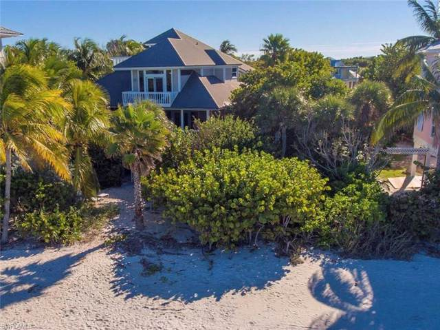 Upper Captiva, FL 33924 :: Southwest Florida R.E. Group Inc
