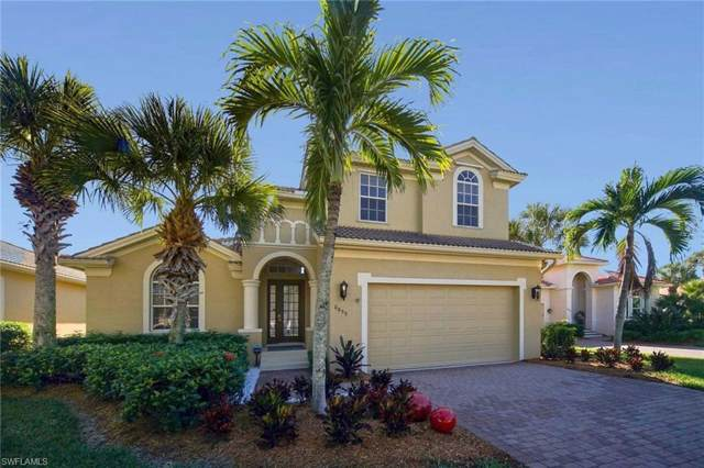8855 King Henry Ct, Fort Myers, FL 33908 (MLS #220001642) :: Clausen Properties, Inc.