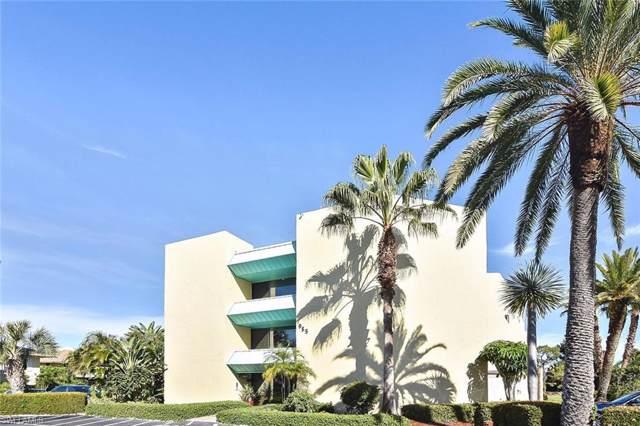 955 Palm View Dr B-110, Naples, FL 34110 (MLS #220001659) :: Clausen Properties, Inc.