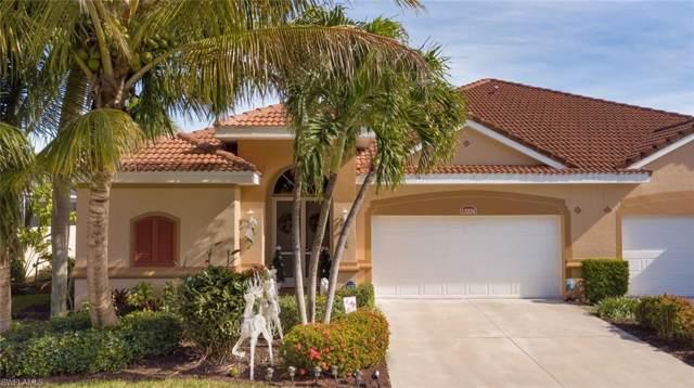 13934 Bently Cir, Fort Myers, FL 33912 (MLS #220001661) :: Clausen Properties, Inc.