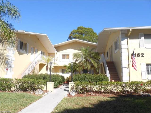 8162 Country Road #105, Fort Myers, FL 33919 (#220001697) :: The Dellatorè Real Estate Group