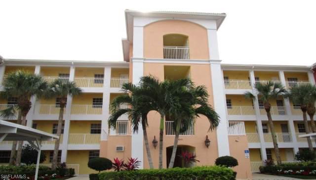 6820 Sterling Greens Pl #2403, Naples, FL 34104 (MLS #220001708) :: Clausen Properties, Inc.