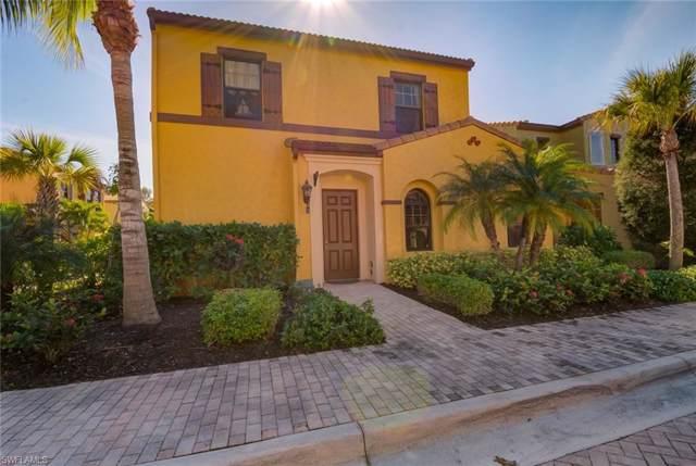 11977 Izarra Way #7902, Fort Myers, FL 33912 (MLS #220001717) :: Clausen Properties, Inc.