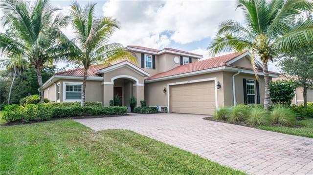12971 Olde Banyon Blvd, North Fort Myers, FL 33903 (MLS #220001744) :: Clausen Properties, Inc.
