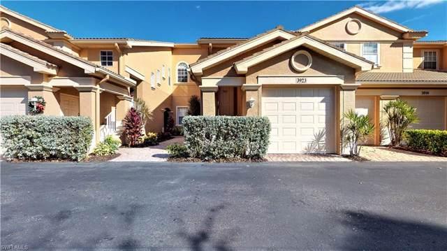 13811 Lake Mahogany Blvd #3923, Fort Myers, FL 33907 (MLS #220001787) :: Clausen Properties, Inc.