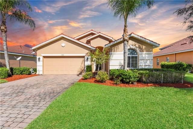 10006 Via San Marco Loop, Fort Myers, FL 33905 (MLS #220001825) :: Clausen Properties, Inc.