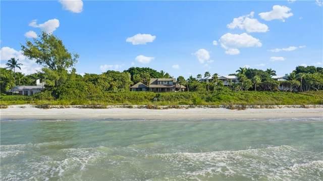 4143 W Gulf Dr, Sanibel, FL 33957 (MLS #220001843) :: Clausen Properties, Inc.