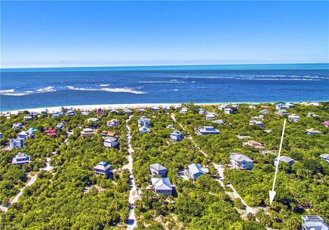 4480 Smugglers Dr, Captiva, FL 33924 (#220001858) :: Southwest Florida R.E. Group Inc