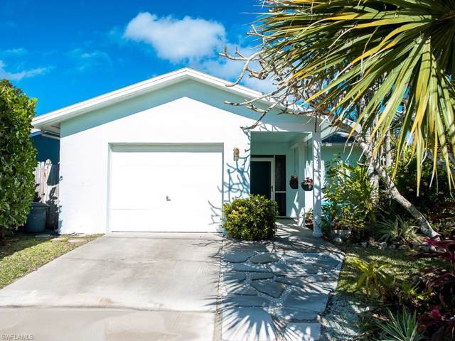 1667 Atlanta Plaza Drive, Sanibel, FL 33957 (MLS #220001879) :: RE/MAX Realty Group