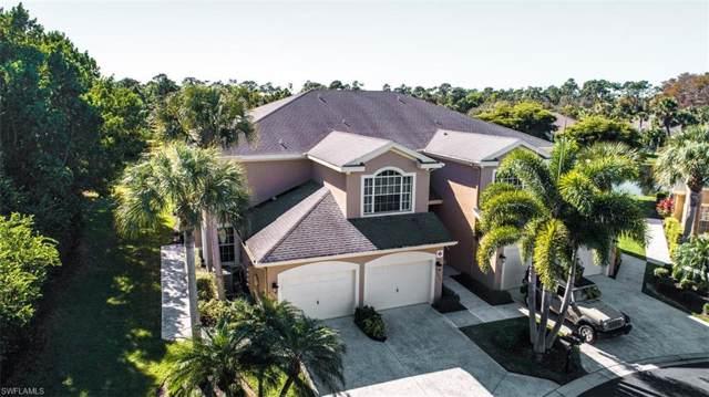 23082 Lone Oak Dr, Estero, FL 33928 (MLS #220001887) :: Clausen Properties, Inc.