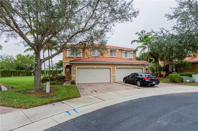 3151 Antica St, Fort Myers, FL 33905 (MLS #220001905) :: Palm Paradise Real Estate