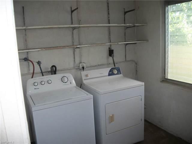 443 E Osceola Ave, Clewiston, FL 33440 (#220001915) :: The Dellatorè Real Estate Group