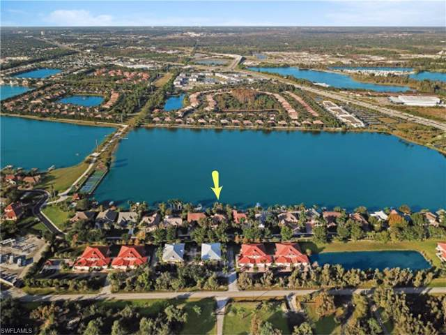 5210 Harborage Dr, Fort Myers, FL 33908 (MLS #220001929) :: RE/MAX Realty Team