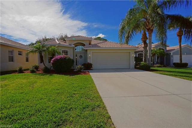 12886 Ivory Stone Loop, Fort Myers, FL 33913 (MLS #220001937) :: Clausen Properties, Inc.