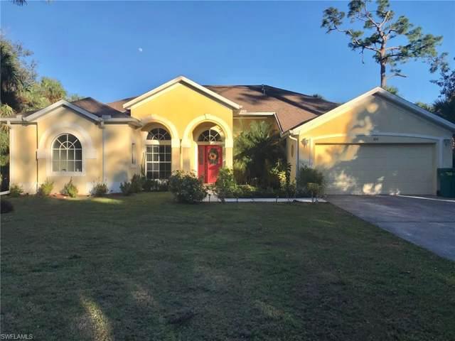 510 11th St NW, Naples, FL 34120 (MLS #220002090) :: Clausen Properties, Inc.
