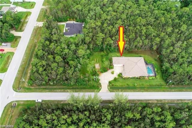 10711 Strike Ln, Bonita Springs, FL 34135 (#220002110) :: The Dellatorè Real Estate Group