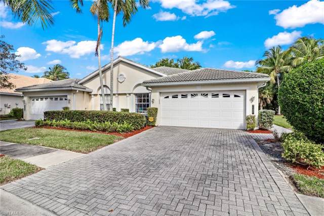 7722 Bay Lake Dr, Fort Myers, FL 33907 (MLS #220002114) :: RE/MAX Realty Group