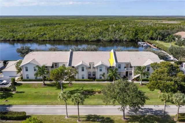 266 Newport Dr #310, Naples, FL 34114 (MLS #220002118) :: Clausen Properties, Inc.