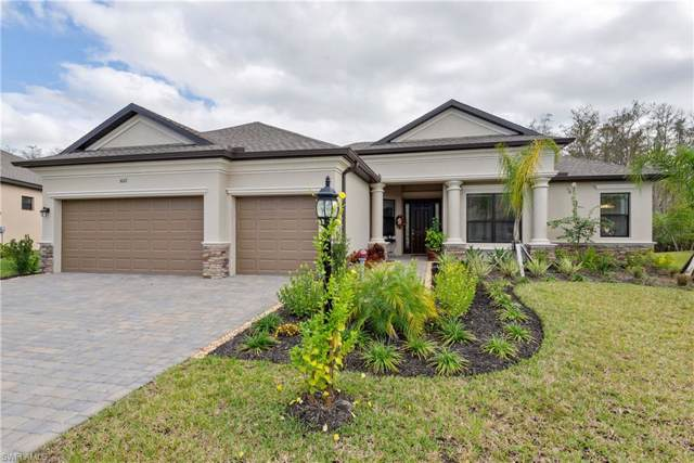 3012 Celadas Ct, Fort Myers, FL 33905 (MLS #220002124) :: RE/MAX Realty Team