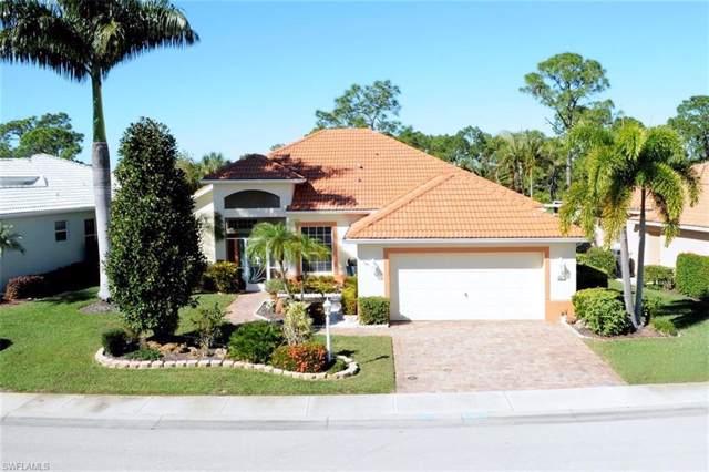 2671 Valparaiso Blvd, North Fort Myers, FL 33917 (MLS #220002134) :: Clausen Properties, Inc.