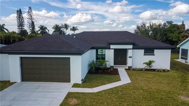 12890 Iona Rd, Fort Myers, FL 33908 (MLS #220002196) :: Clausen Properties, Inc.