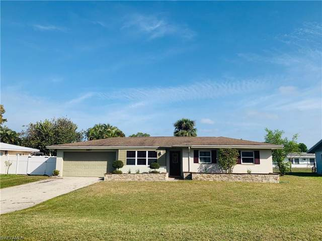 1657 S Mayfair Road, Fort Myers, FL 33919 (MLS #220002295) :: #1 Real Estate Services