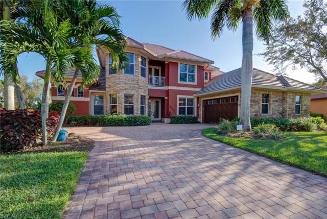 16067 Waterleaf Ln, Fort Myers, FL 33908 (MLS #220002301) :: Clausen Properties, Inc.