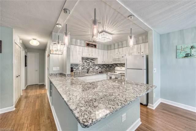 6777 Winkler Rd #234, Fort Myers, FL 33919 (MLS #220002366) :: Clausen Properties, Inc.