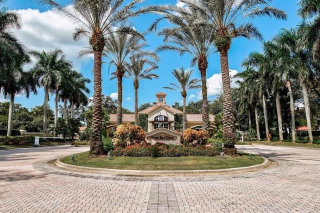 19920 Chapel Trce, Estero, FL 33928 (MLS #220002413) :: Clausen Properties, Inc.