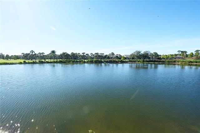 12181 Kelly Sands Way #1546, Fort Myers, FL 33908 (MLS #220002424) :: Clausen Properties, Inc.