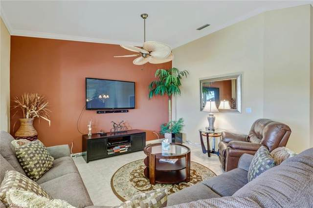 10230 Washingtonia Palm Way #1924, Fort Myers, FL 33966 (MLS #220002515) :: Eric Grainger | Engel & Volkers